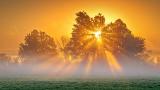 Sunrise Sunrays P1090985-7