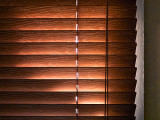 Bedroom Blinds DSCF18363