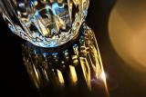 Reflected Glass DSCF18616