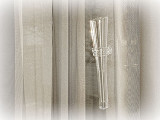 Window Vase DSCF18620