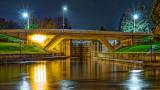 Beckwith Street Bridge P1000275-7