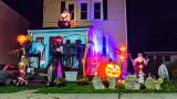 Halloween Decorations P1020030-2