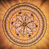 Circular Abstract 20141127