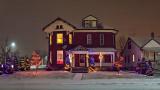 Holiday Lights 20141202