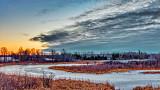 Clouded Sunrise P1030710-2