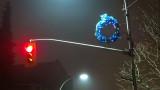 Streetlight Ornament P1030819-21