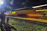 Eastbound Train P1030412