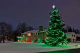 Holiday Lights 20141212