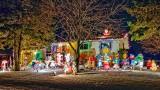 Holiday Lights P1040368-70
