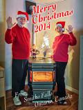 Merry Christmas 2014 (P1040337)