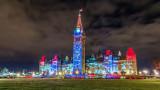 Holiday Ottawa 20141225