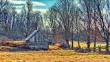 Farmscape 20141226