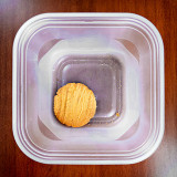 Need More Cookies P1050557