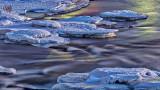 Hard & Soft Water P1060089-91
