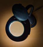 Magnifiying Light P1060309