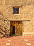 Mission Doors 72393
