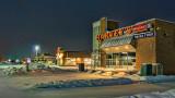 Fast Food Row 20150214