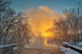Sunrise Mist P1080159