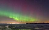 St Patrick's Day Aurora P1080847