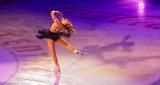 Stars On Ice 2015 (P1110503)