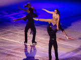 Stars On Ice 2015 (P1110249)