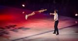 Stars On Ice 2015 (P1110418)