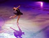 Stars On Ice 2015 (P1110501)