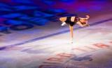 Stars On Ice 2015 (P1110336)