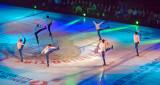Stars On Ice 2015 (P1110527)