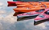 Dow's Lake Flotilla P1110834