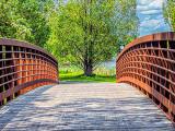 Arboretum Bridge P1130047-9