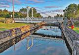 Kilmarnock Swing Bridge P1140339-41