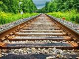 Railway Perspective P1150505-7