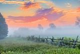 Sunrise Ground Fog P1160905-7
