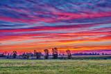 Sunrise Landscape P1160932-4