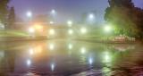 Foggy Beckwith Street Bridge P1180783-5