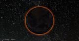 Terran Eclipse P1010618-9v2