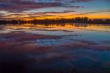 Otter Creek Dawn P1190752-4