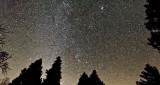 Starry Night 46236