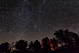 Starry Night 46225
