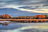 Autumn Otter Creek DSCF5074-5