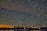 Star Trails 46471-91