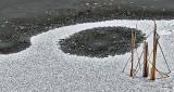 Snow On Ice P1220664-6
