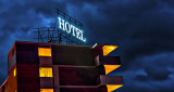 'Hotel' P1220470-1