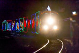 CP Holiday Train 2015 Arriving (46731)