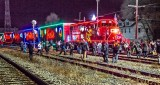 CP Holiday Train 2015 (46878)