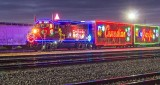 CP Holiday Train 2015 (47265)