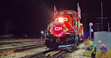 CP Holiday Train 2015 (46793)