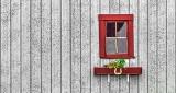 Barn Window P1230079-81