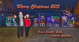 Merry Christmas 2015 (47709)